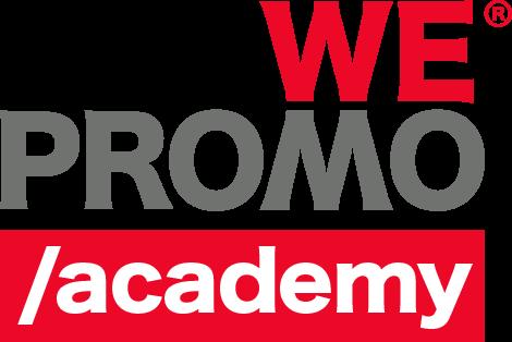 WePromo Academy