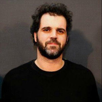 Federico Gironi