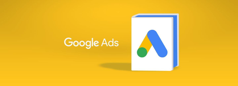 🥥Что нужно знать о новых рекомендациях Google по рекламе